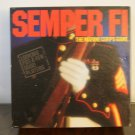 Semper Fi / the marine corps game