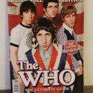 The Who / the ultimate guide
