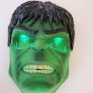 Hulk Facemask