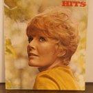 Petula Clark Hits / Lyrics, music booklet