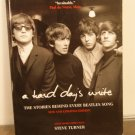 A Hard Day's Write / Beatles