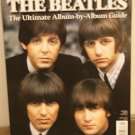 The Beatles / Special Rolling Stone edition