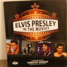 Elvis Presley in the Movies book