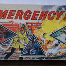 Emergency game