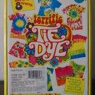 Tie Dye kit