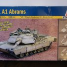 M1 A1 Abrams tank / Italeri