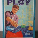 Ploy Game / bookshelf games