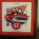 Raceway 57 game