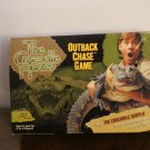 The Croccodile Hunter  outback chase game