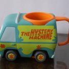 The Mystery Machine 'Drink Cup'