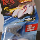Hot Wheels /  Speed Racer / Mustangs