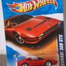 Hot Wheels /  new models, concepts, etc..