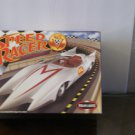 Speed Racer Mach 5 model kit box
