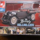 The Beverly Hillbillies model kit