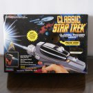 Star Trek / Phaser