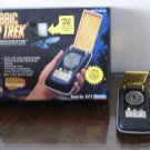 Star Trek / Communicator