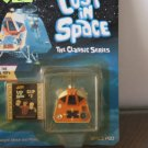 Lost in Space space pod  Hot Wheels 67 shelby GT-500 71 Maverick Grabber  code car  Flash Gordon