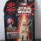Star Wars episode 1 figures  10 figures / 4 taco bell episode 1 cups