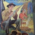 Cheyenne / Whitman book