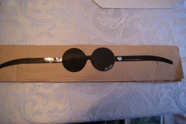 JOE COOL Sunglasses / General Mills