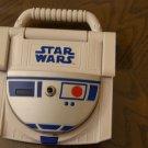 StarWars / R2-D2 C3PO game