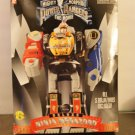 Ninja Megazord / Mighty Morphin Power Rangers