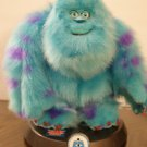 Sully Room watcher / Monsters Inc.
