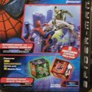 Spider-man game / two games & puzzle