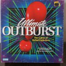 Ultimate Outburst game