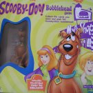 Scooby-Doo Bobblehead  game