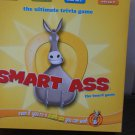 Smart Ass the board game