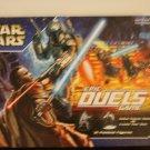 Star Wars Epic Duels game