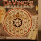 DaVinci's challenge game