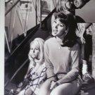 Donna Loren autograph