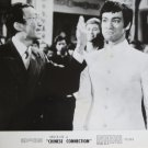 Bruce Lee / Chinese Connection photograph