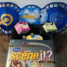 Scene it / 2nd edition Disney game