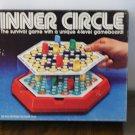 Inner Circle game