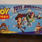 Toy Story / Toys awaaaay! game