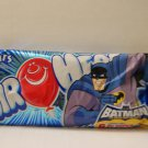 Air Heads / Batman The Brave and Bold