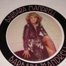 Barbara Mandrell promo advert for album