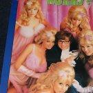 Austin Powers poster