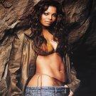Janet Jackson poster