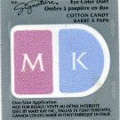Mary Kay Eye Shadow Duet Sample -Cotton Candy!