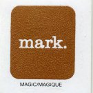Mark EyeShadow Sample -Magic