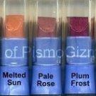 "Avon ""Plum Frost"" Ultra Moisture Rich Lipstick Sample"