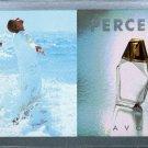 Avon's Liqua-Touch Fragrance Sample-Perceive (for Him)!