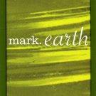 Mark by Avon Liqua-Touch Fragrance Sample-Earth!
