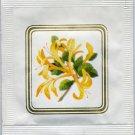 Avon Honeysuckle Fragrance Sample!