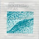 Avon Fragrance Sample- Soothing Seas~Fragrance Mist!