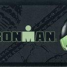Avon Mens Cologne Sample - Iron Man!